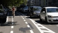 """Langetermijneffect van lockdown op mobiliteit zal """"niet spectaculair"""" zijn"""