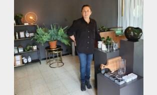 Nieuwe concept store INT. PAND biedt interieuradvies op maat, workshops en coworking