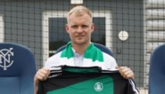 Lommel SK stelt jonge Engelsman Liam Manning aan als nieuwe hoofdcoach