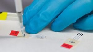 Nieuwe mutatie van coronavirus is 10 keer zo besmettelijk, maar niet dodelijker