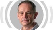 """""""Pro League-CEO Pierre François is voor buitenstaanders het symbool van arrogantie die onze profclubs wordt toegemeten"""""""