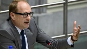 Vlaanderen investeert 9,7 miljoen euro in restauratie van beschermde onderwijsgebouwen