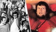 """Trainer Hans Croon wint in 1976 de EuropaCup met Anderlecht en verdwijnt in een sekte: """"Paars-wit had hem helemaal naar de kloten geholpen"""""""