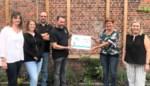 Quizploeg financiert voedselpakketten voor kansengroepen