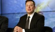 Elon Musk rijker dan Warren Buffet