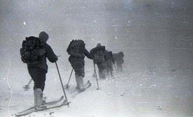 Geen aliens en geen geheime rakettest: Russen vinden eindelijk oorzaak van mysterieus bergongeval uit 1959