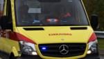 Motorrijder zwaargewond na ongeval met bestuurder onder invloed van drugs in Schaarbeek