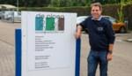 Vzw De Ploeg bekijkt maatwerk in woon-zorgcentra