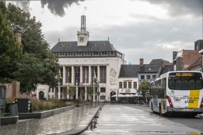 """Turnhouts café decor voor pornofilm tijdens lockdown: """"Trailer heeft zich sneller verspreid dan coronavirus zelf"""""""