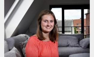 Een derde Limburgse gemeenten schrijft nooit over diversiteit in informatieblad