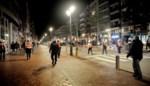 Opnieuw twee minderjarige Nederlandse feestvierders opgepakt in Knokke