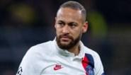 """Beruchte vrijetrappenspecialist haalt verwoestend uit naar Neymar en stelt: """"In Brazilië zijn er duizenden George Floyds"""""""