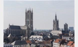Laatste cijfers: twintig coronabesmettingen gerapporteerd in Gent