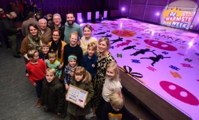 """Werking Feestvarken vzw afgeremd door nieuwe invulling Warmste Week: """"Nu zelf een warmste feest organiseren"""""""