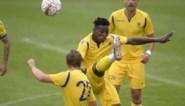 """STVV-speler test positief, maar oefenwedstrijd tegen Anderlecht gaat zaterdag toch door: """"De Pro League laat dat toe"""""""