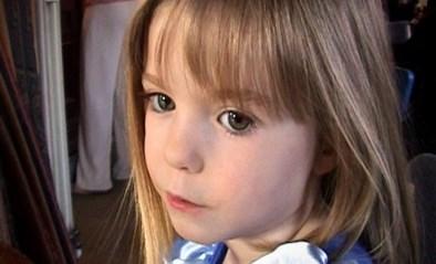 """""""Portugese politie begint zoektocht naar lichaam Maddie McCann"""""""