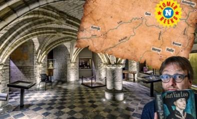 Wie zou hier gewoond hebben? Landhuis dat te koop staat voor 1.230.000 euro verbergt het verhaal over de dood van een hertog