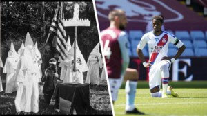 Engelse politie pakt 12-jarige Villa-fan op die racistische haatberichten stuurde naar Crystal-spits Zaha