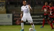 "Marvin Ogunjimi en François Kompany moeten opkrassen bij ""respectloze"" Limburgse club: ""Corona was spelbreker"""