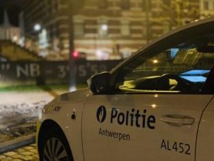Drugsdealers opgepakt op het Antwerpse Zuid en in Merksem