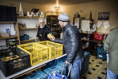 Wingene ziet geen brood in eigen voedselbank