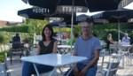'Nova Zomert' met muziek, kunst en film op het terras van CC Nova en in de stadstuin
