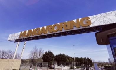 Celstraffen en zware geldboetes dreigen in Hongarije: