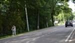 Al 46 onteigeningen voor fietspad, maar realisatie nog niet voor morgen