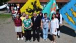 Volksdansgroep viert vijftigste verjaardag (maar ook hier gooit corona roet in het eten)