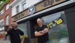 Kip & Co opent derde filiaal op Dorpsplaats
