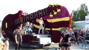 Alweer sneuvelt groot evenement: dan toch geen Bloemencorso in september