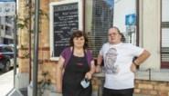 """Restaurant sluit na enkele weken opnieuw de deuren: """"We moeten te veel eten weggooien"""""""