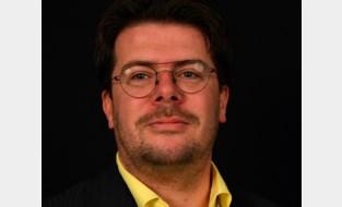 Tom De Sutter neemt ontslag als raadslid in Lochristi