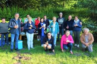 Buurtcomité Zandakkers steekt leuke zomerzoektocht in elkaar