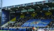 """Net nu BAS hen hoop geeft, hekelen fans van Waasland-Beveren het bestuur: """"Hoeveel kan je als supporter te verduren krijgen?"""""""