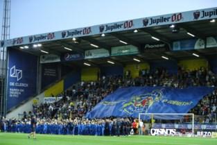 """Clublegendes van Waasland-Beveren over het gejojo met hun ploeg aan de voetbaltop: """"Dit is geen goede zaak voor het Belgisch voetbal"""""""