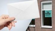 Steeds meer huizen verkocht via bod onder gesloten omslag: hype of goudmijn?