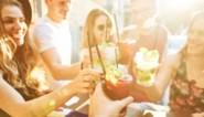 Stad Hasselt wil extra sfeer tijdens de zomer: optredens en zomerterras bij PXL