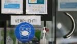 Kortrijk verplicht masker in openbare gebouwen