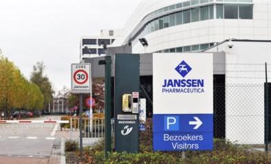 Janssen Pharmaceutica strikt duizend vrijwilligers voor coronavaccin: testen starten nog deze maand