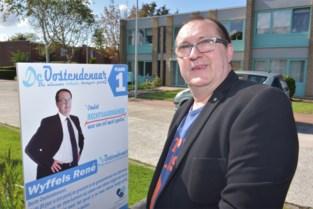 Politici verliezen alleenrecht: inwoners kunnen nu ook hun zeg doen op gemeenteraad