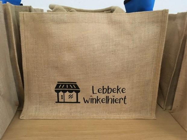 Gemeente verloot cadeaubons om lokaal winkelen te promoten