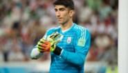 """Marc Wilmots lovend over Alireza Beiranvand, die zijn transfer naar Antwerp komt afronden: """"Hij zal jullie verbazen"""""""