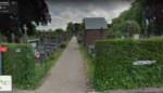 Oude begraafplaats zoekt nieuwe naam