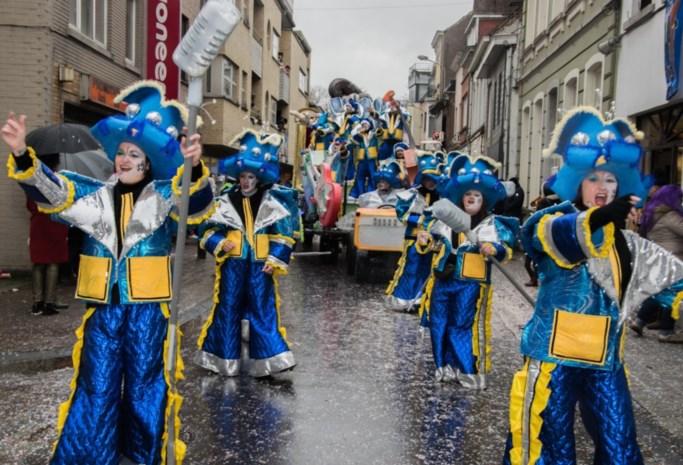 Carnavalinstanties werken aan plan B voor carnaval 2021