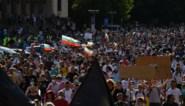 Opnieuw duizenden Bulgaren op straat om ontslag regering te eisen