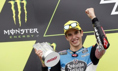 Transfers in de MotoGP: Pol Espargaro tekent bij Honda, Alex Marquez bij satellietteam
