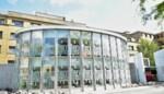Sloopwerken campus Loofstraat beginnen na bouwverlof