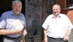 Alfons De Schepperprijs voor Bert Vervaet