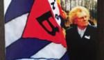De oorlogsheldin die (nog) niemand kent: waarom Mariette Druart terecht eigen straatnaam krijgt in Antwerpen